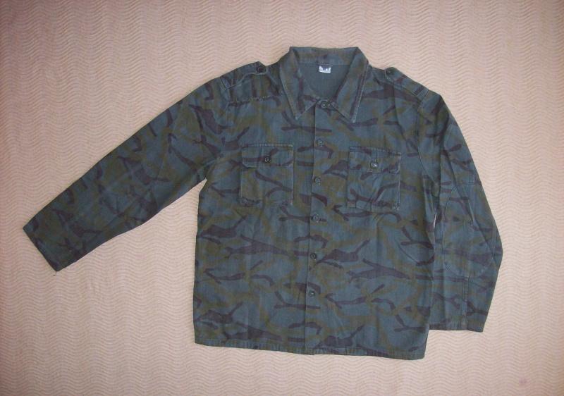 SWAPO camouflage 100_7013