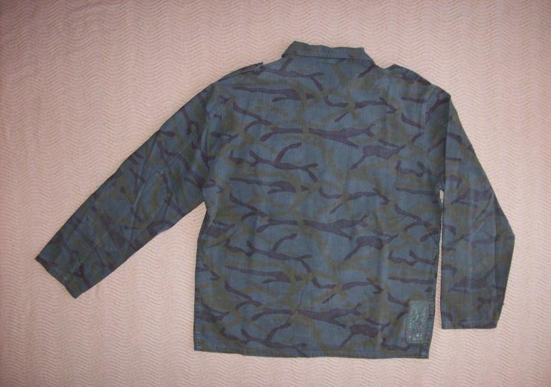SWAPO camouflage 100_7014