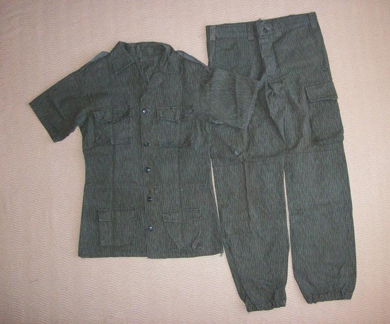 SWAPO camouflage 100_7015