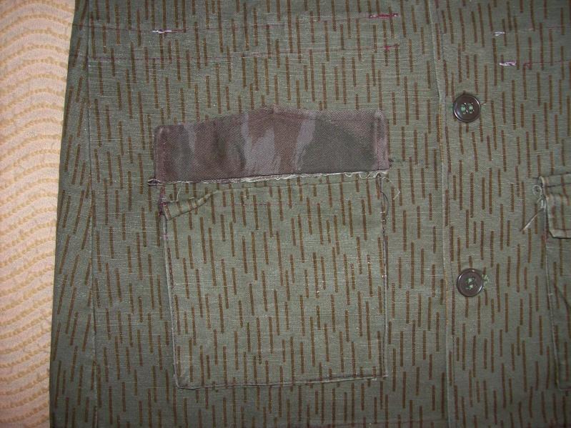SWAPO camouflage 100_7017