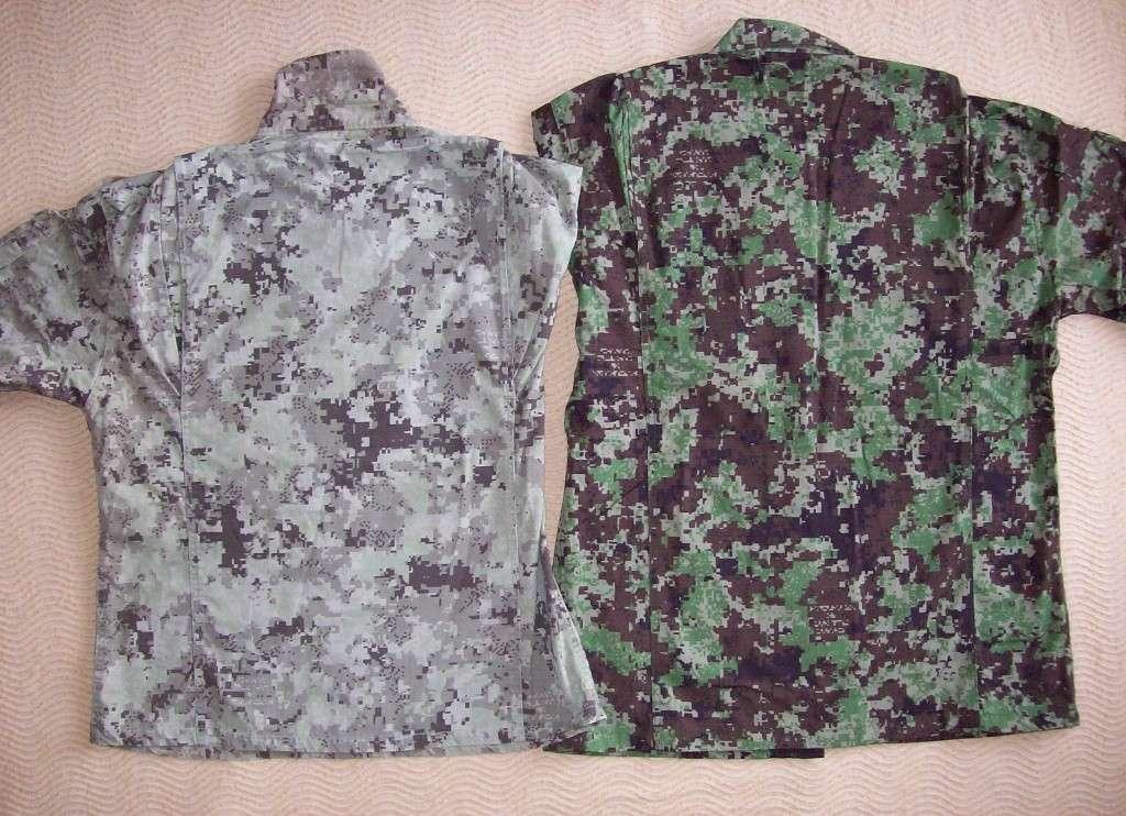 Afghan Digi Cam uniform brand new! 100_9115
