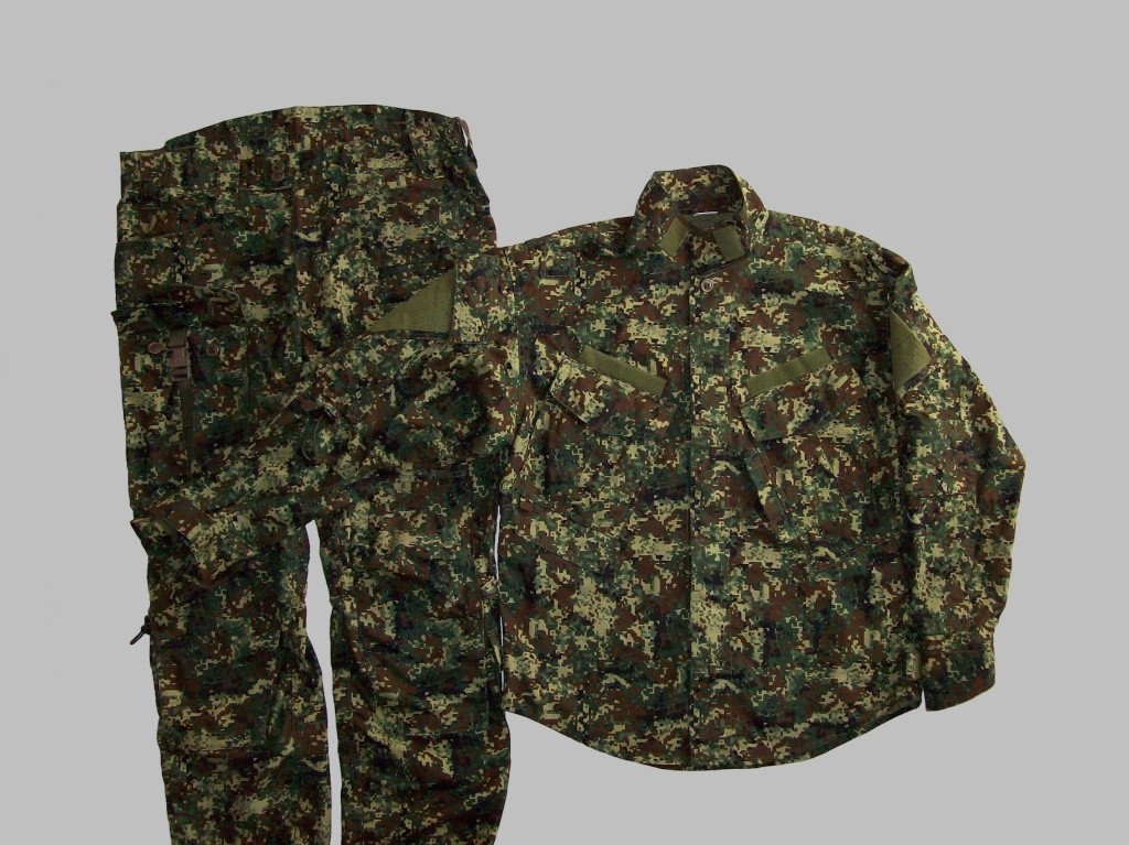 special force camouflage 100_9410