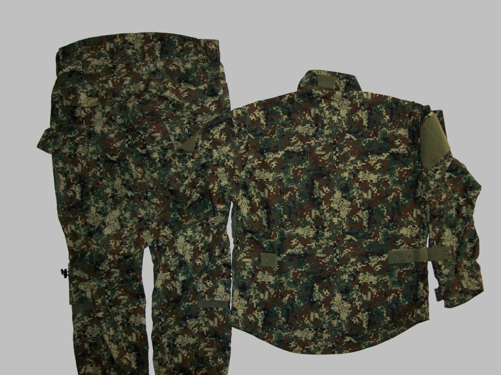 special force camouflage 100_9411