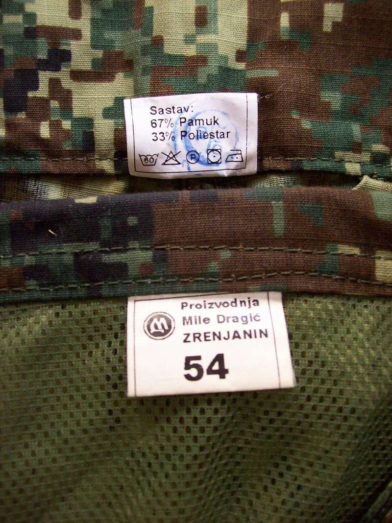 special force camouflage 100_9412