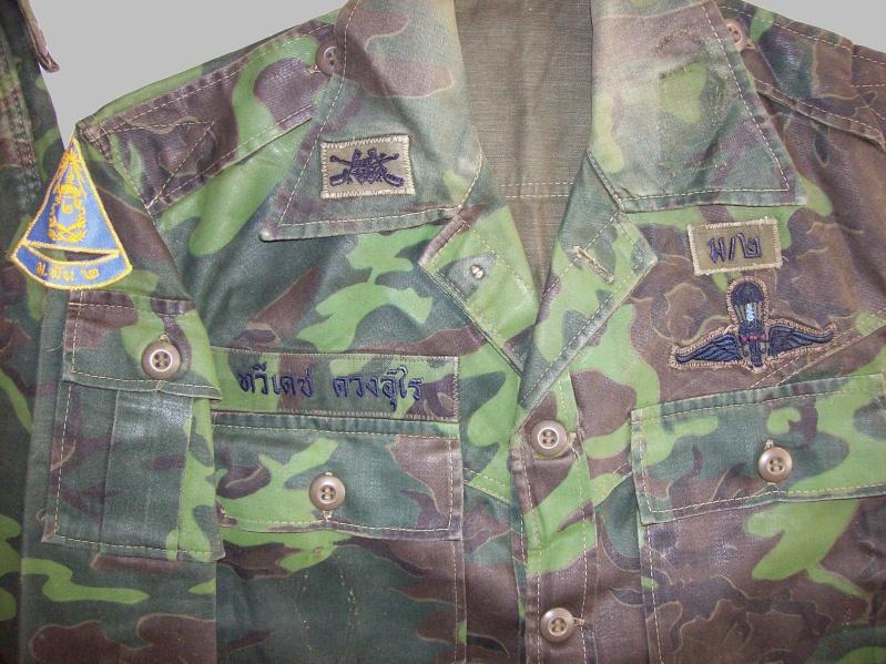 My Thai camouflage 100_9416