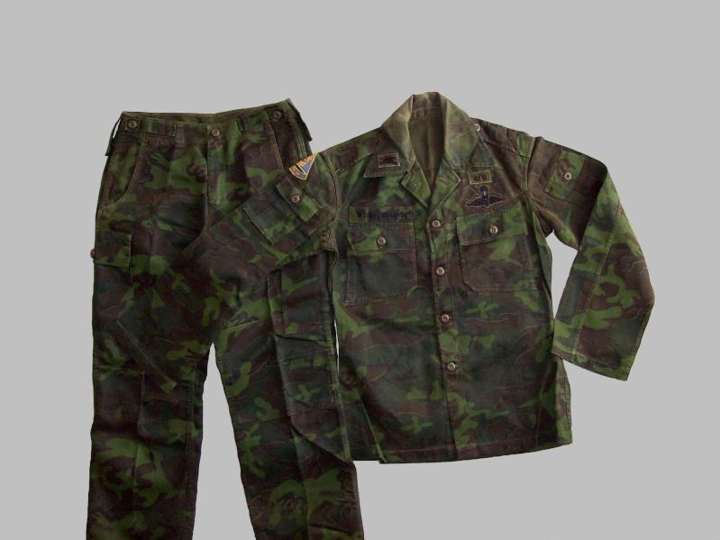 My Thai camouflage 100_9417