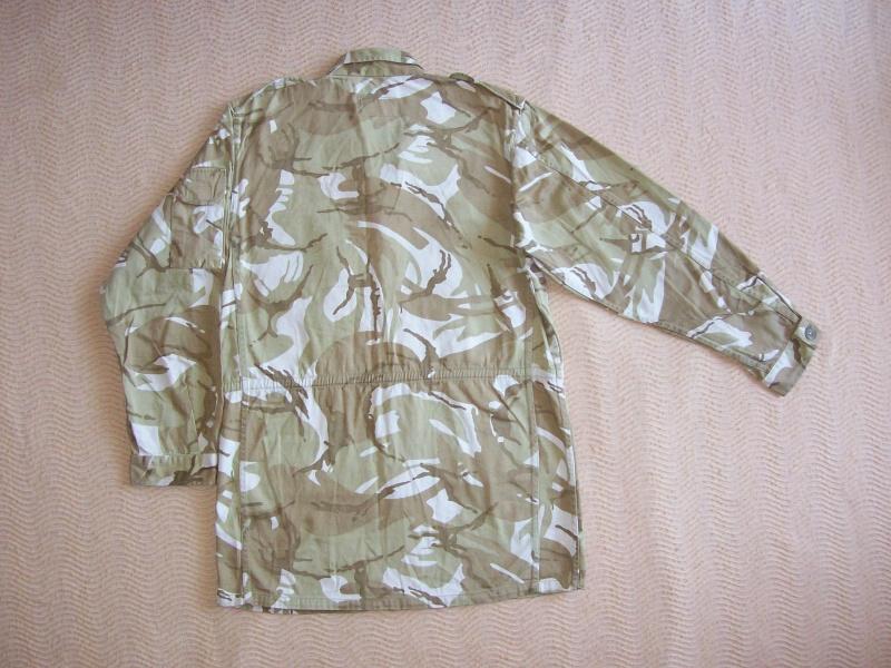 L'Berge pattern 100_9716