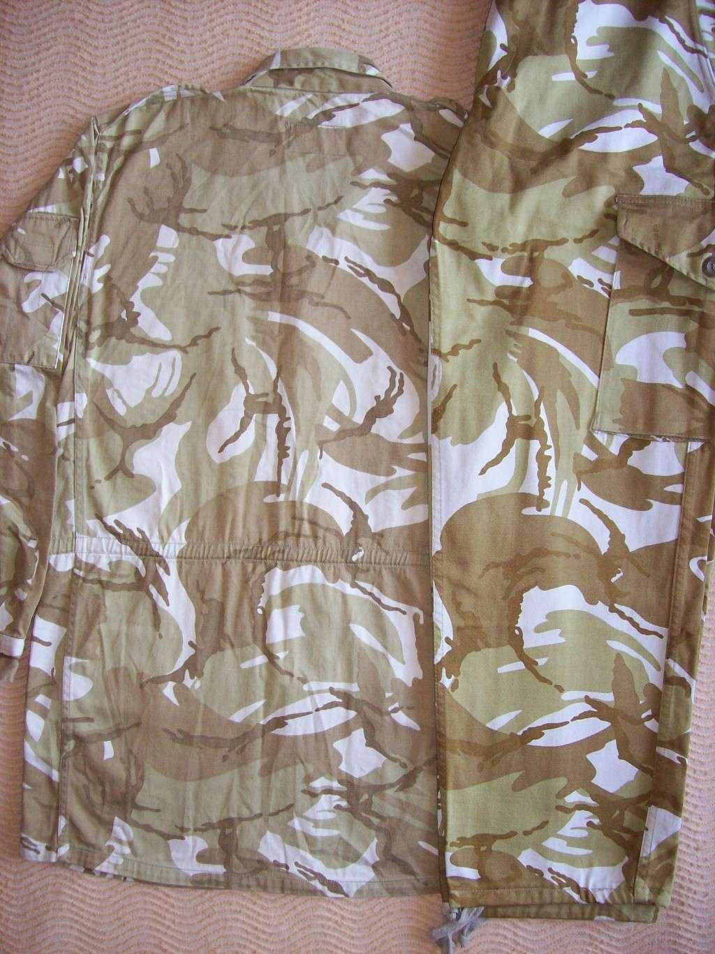 L'Berge pattern 100_9717