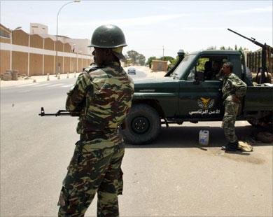 Armée Mauritanienne - Page 2 1_828110
