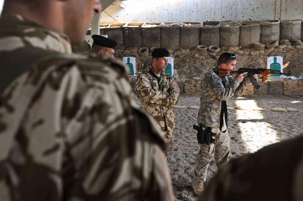 Iraqi camouflage ... and other stuff - Page 2 Irak-p21