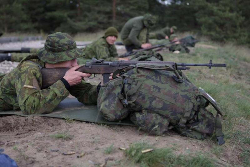 LT woodland uniform Lituan13