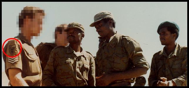 SWAPO camouflage Swapo_10