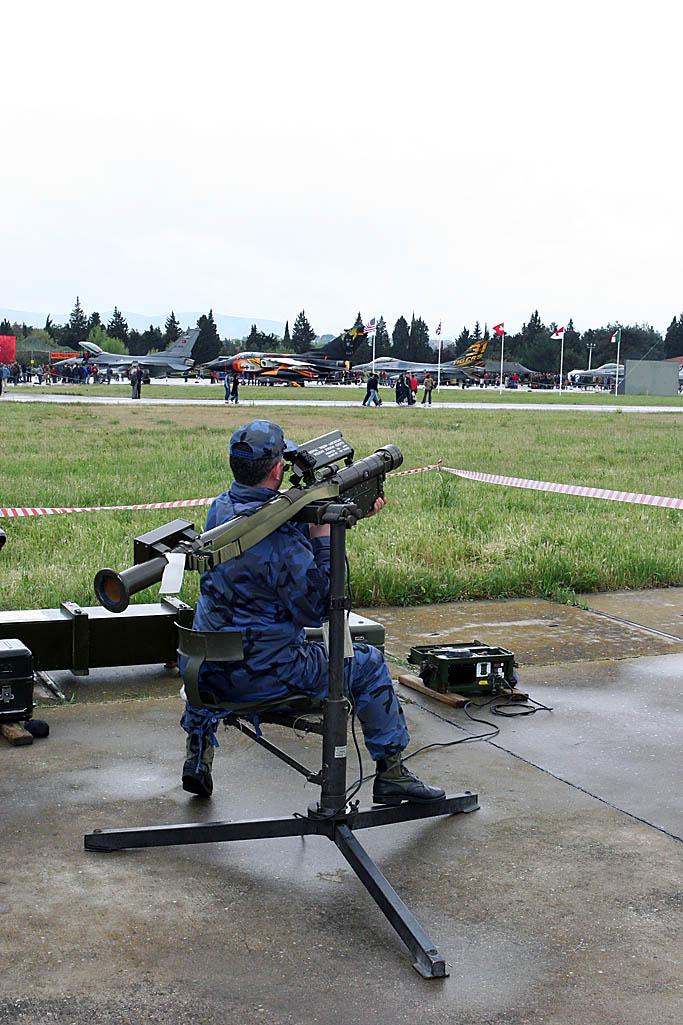 air force camo Turqui10