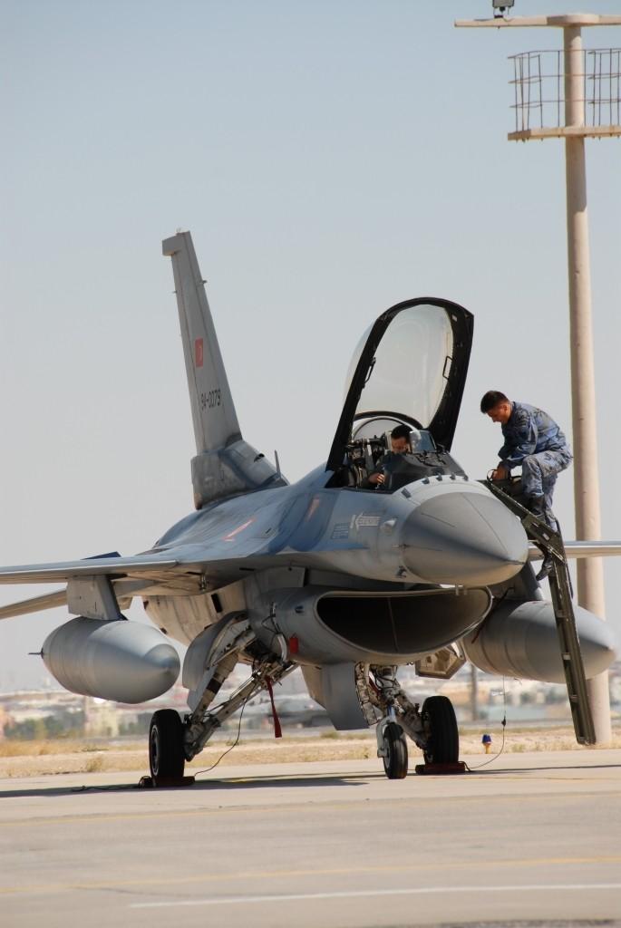 air force camo Turqui11