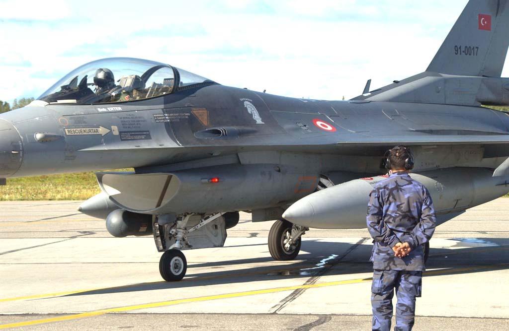 air force camo Turqui12