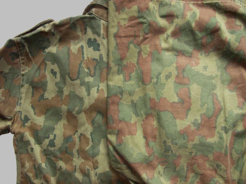 Uruguayan camouflage Urugua15