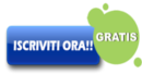 01.10.11 - << LA GRANDE INAUGURAZIONE >> ASTROLABIO IS BACK! Iscriv12