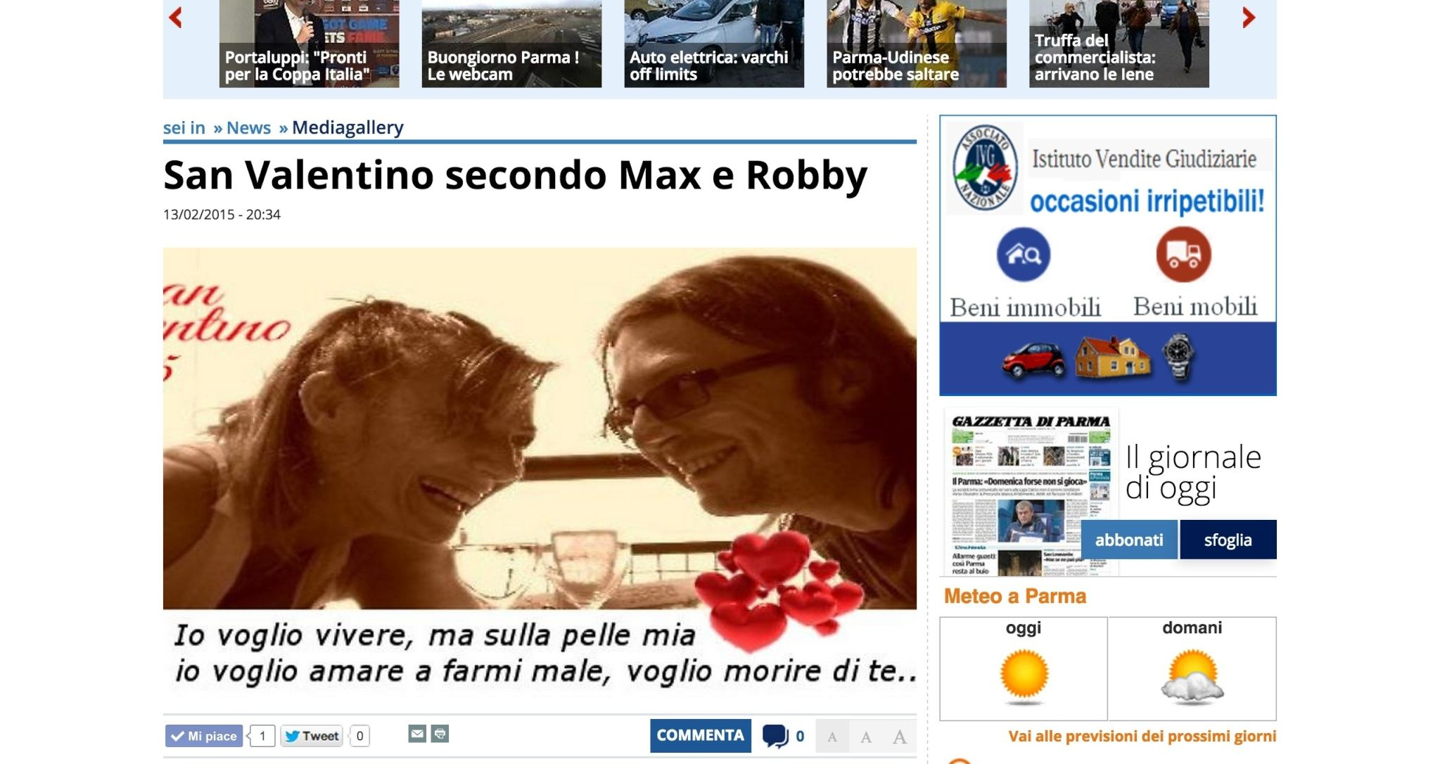 Max & Robby Screen10