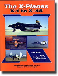 "Bell X-1 ""Machbuster"" (1:72 Tamiya + P.E. Brengun) Xplane10"