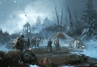[Fort Norkan ne répond plus] Alliances incertaines Illu_c16