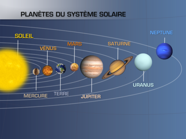 Cosmic Vision : les missions scientifiques de l'ESA - Page 5 09082810