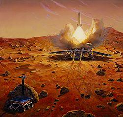 Mars Sample Return - Page 2 250px-10