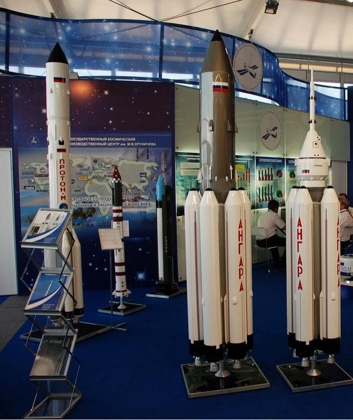 Future fusée super lourde russe - Page 3 Maquet10