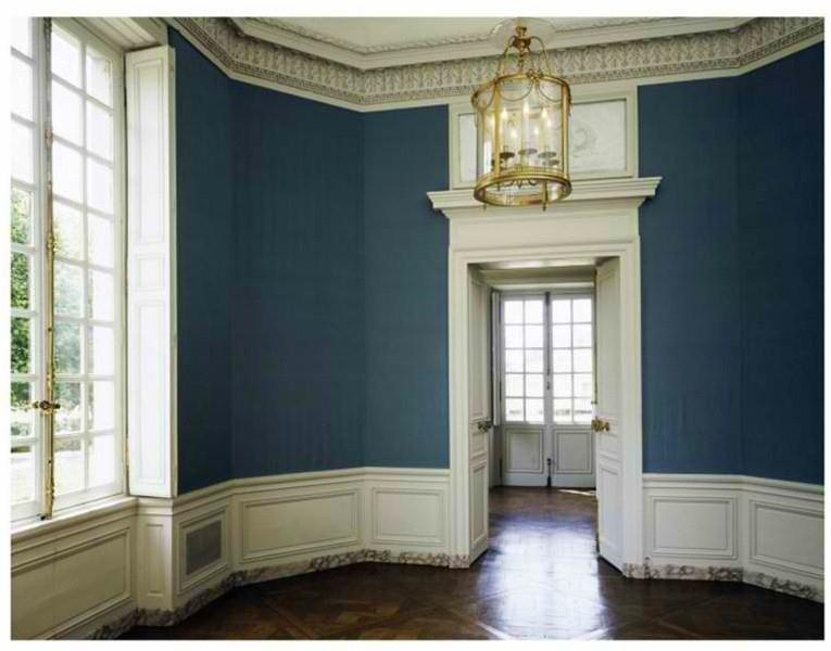 théâtre - Le Petit Théâtre de Marie-Antoinette à Trianon - Page 3 24437_10