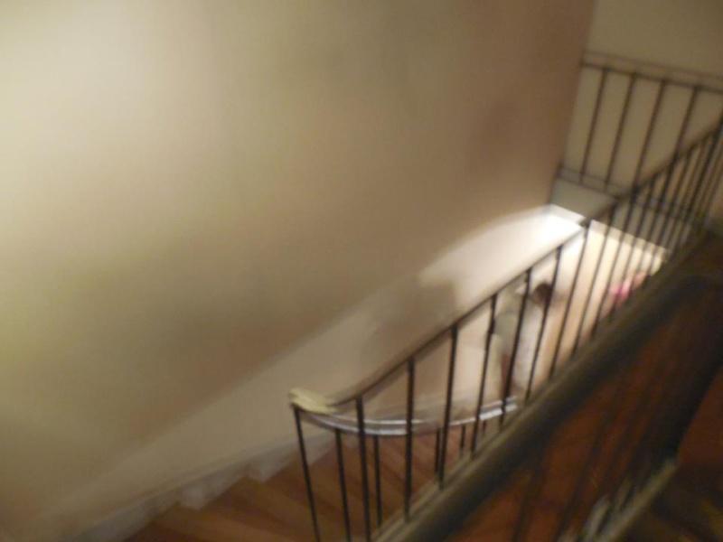 """Versailles - L'escalier dit """"des porteurs d'eau"""" Escali17"""
