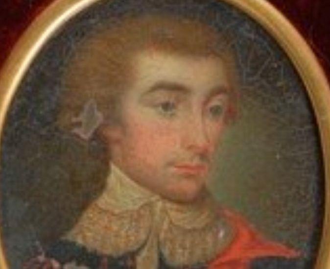 Portraits d'Axel de Fersen - Page 3 Fersen13