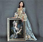 Musique écoutée et/ou aimée par la Reine Karasa10