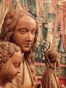 Musée de Cluny - musée national du Moyen Âge 20150140