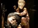 Musée de Cluny - musée national du Moyen Âge 20150145