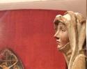 Musée de Cluny - musée national du Moyen Âge Cluny010