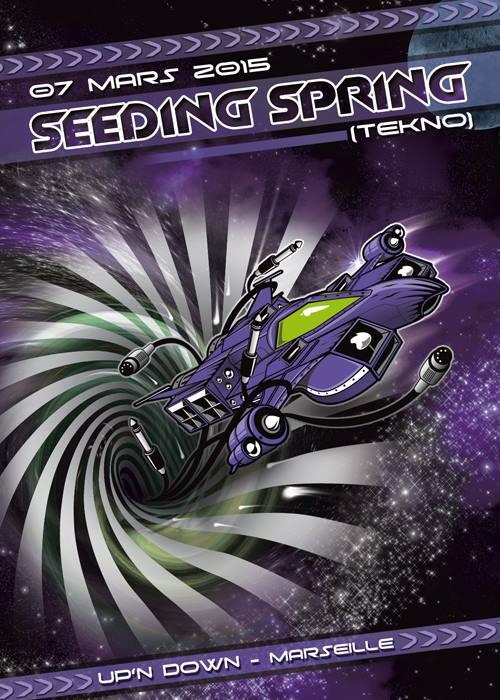 07.03.2015 // Seeding Sring Tekno Underground // 10912910