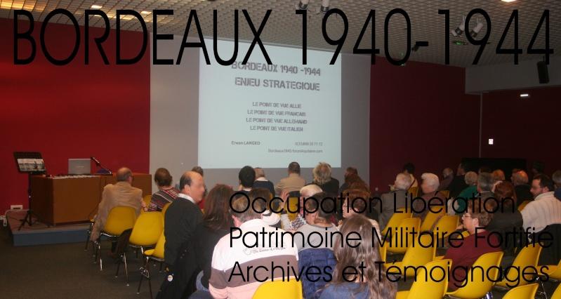 Conférences 2015 au Musée d'Aquitaine Confyr12