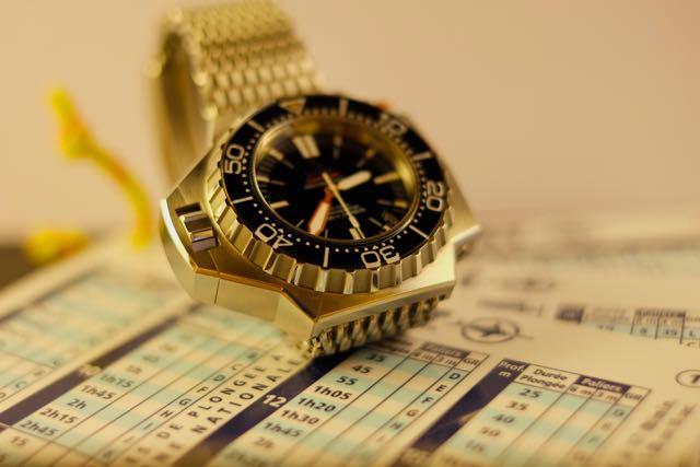 La montre du vendredi 13 mars - Page 2 Dscf1213