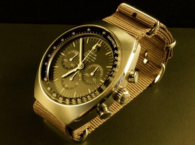 Votre montre du jour - Page 3 Dscf1719