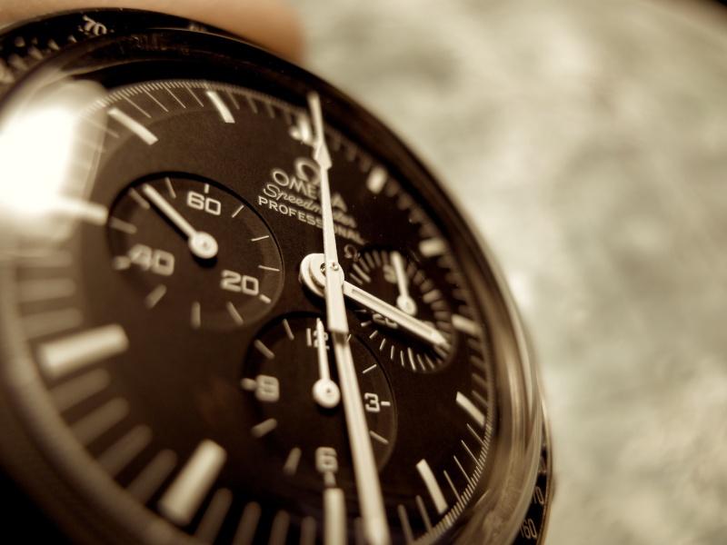 La montre du vendredi 23 janvier P1020710