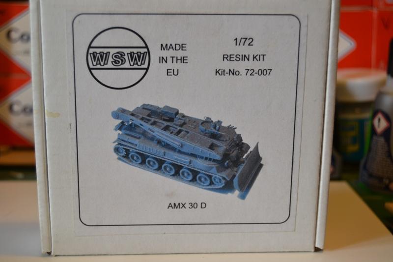 """AMX-30 D """"Centre Europe""""  [WSW 1/72] Dsc_0181"""
