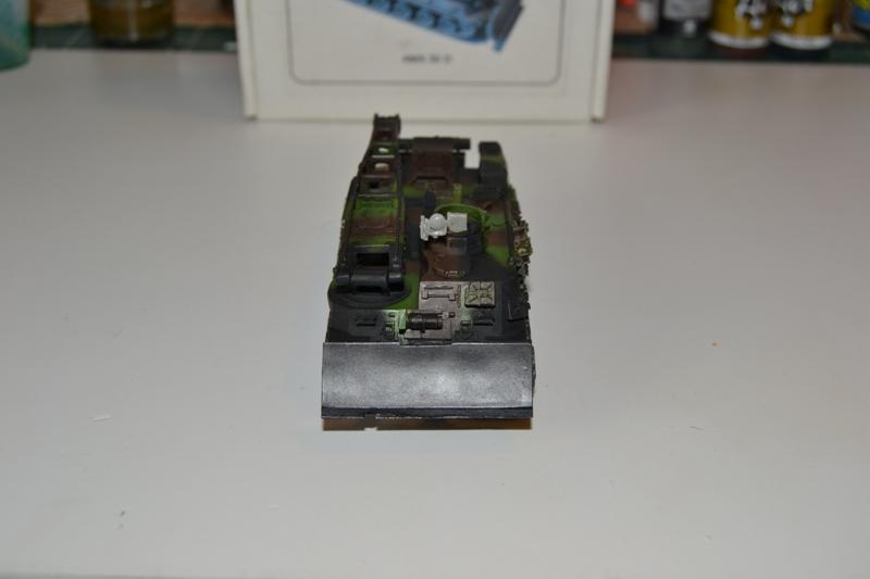"""AMX-30 D """"Centre Europe""""  [WSW 1/72] Dsc_0182"""