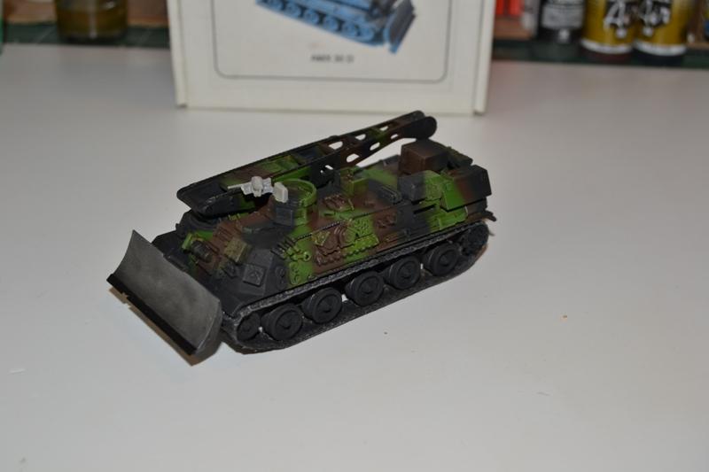 """AMX-30 D """"Centre Europe""""  [WSW 1/72] Dsc_0183"""