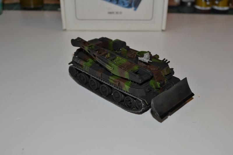 """AMX-30 D """"Centre Europe""""  [WSW 1/72] Dsc_0184"""