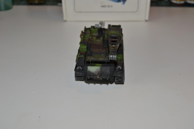 """AMX-30 D """"Centre Europe""""  [WSW 1/72] Dsc_0185"""
