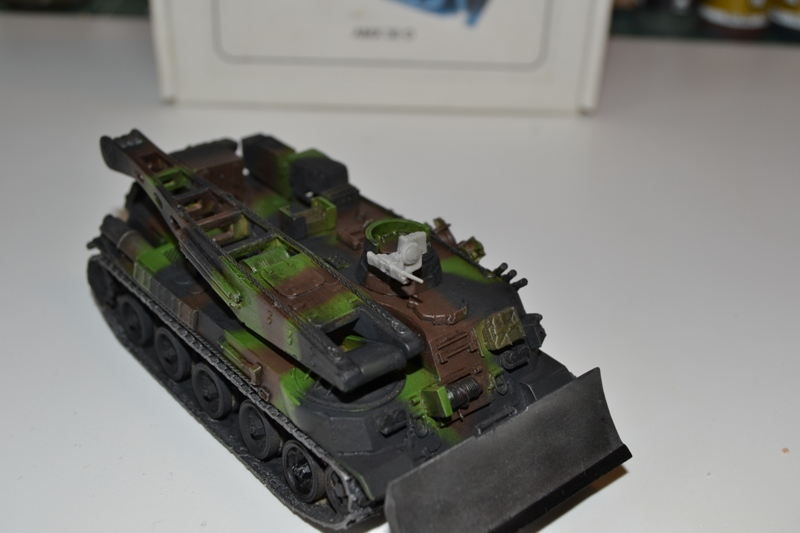 """AMX-30 D """"Centre Europe""""  [WSW 1/72] Dsc_0186"""