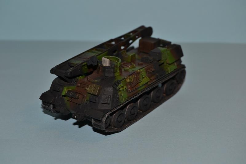 """AMX-30 D """"Centre Europe""""  [WSW 1/72] Dsc_0241"""