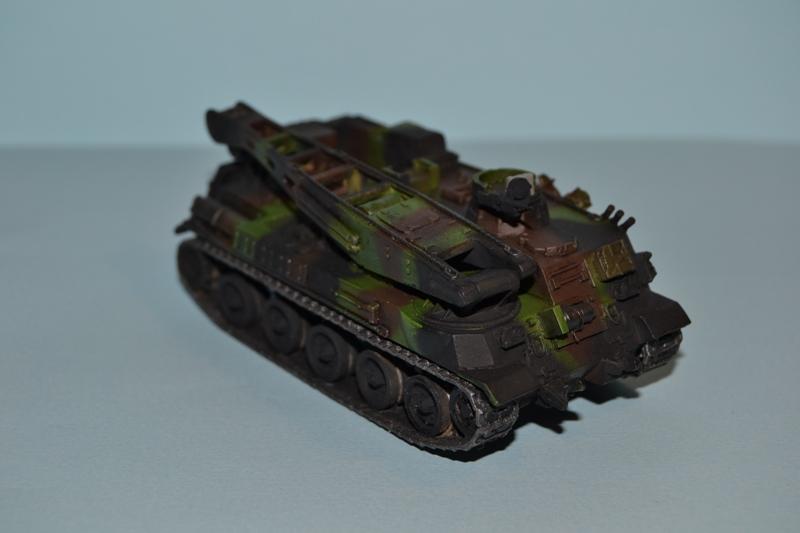 """AMX-30 D """"Centre Europe""""  [WSW 1/72] Dsc_0242"""