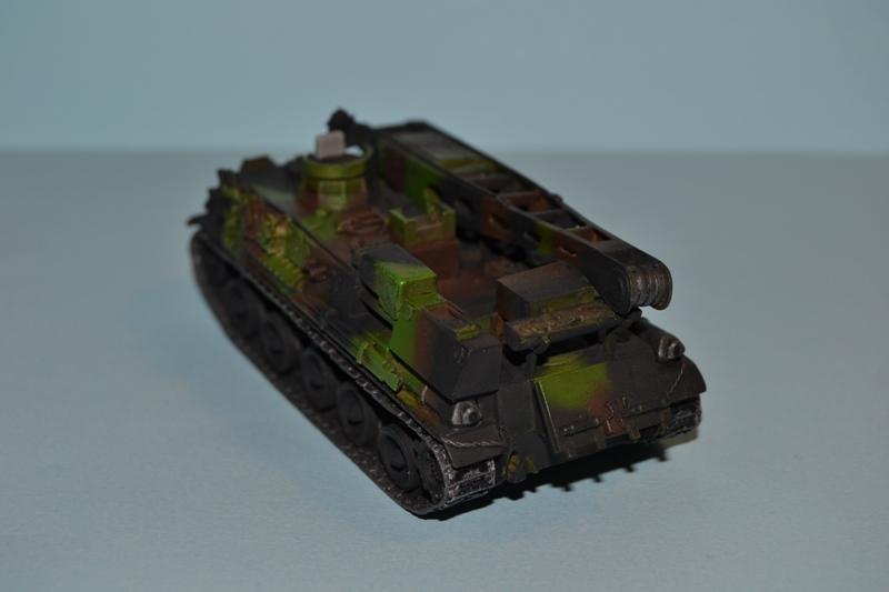 """AMX-30 D """"Centre Europe""""  [WSW 1/72] Dsc_0243"""