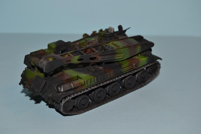 """AMX-30 D """"Centre Europe""""  [WSW 1/72] Dsc_0244"""