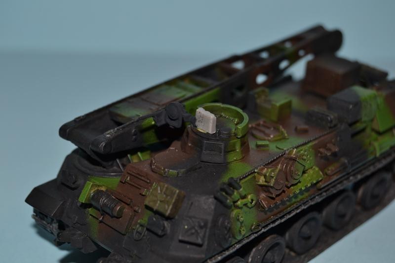 """AMX-30 D """"Centre Europe""""  [WSW 1/72] Dsc_0245"""